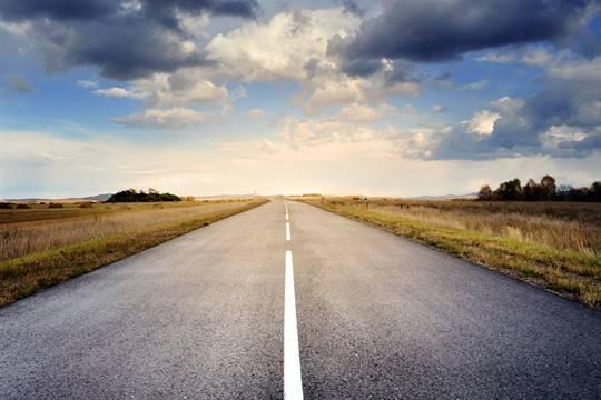 Больше половины дорог в Нижегородской области нуждаются в немедленном капремонте