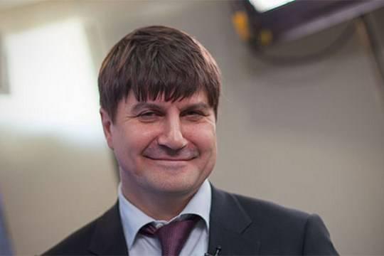 «Нижегородпассажиравтотранс» за2016 год накопил штрафов на20 млн руб.