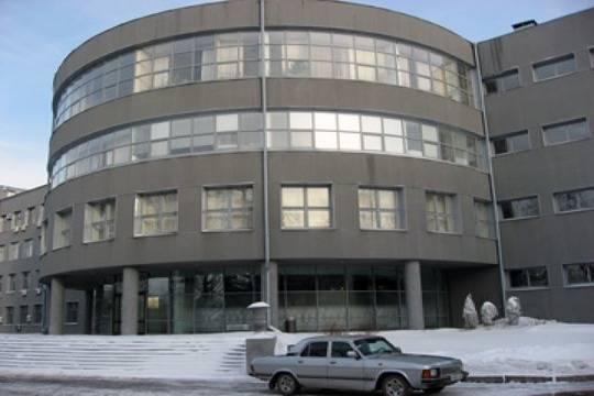 Защита обжаловала арест Олега Сорокина