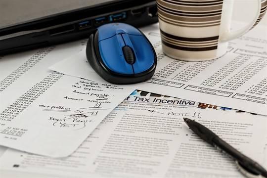 Нижегородстат: заработной платы нижегородцев растут, а настоящие доходы падают
