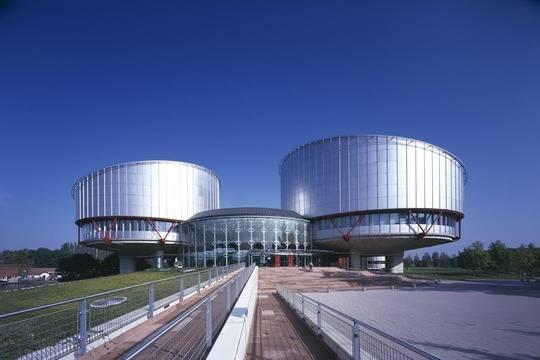 Европейский суд по правам человека присудил избитому милицией нижегородцу 10 тысяч евро