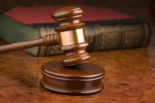 Суд продлил срок принудительного лечения нижегородскому некрополисту