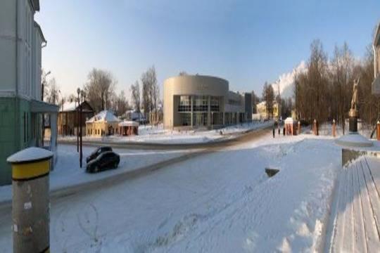 Передачу земель вБалахнинском районе генпрокуратура посчитала незаконной