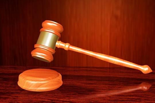 Апелляция экс-министра Макарова на вердикт суда отвергнута