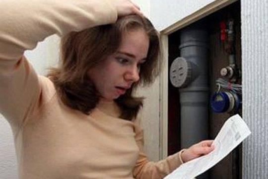 РСТ снизило сбытовую надбавку «ТСэнергоНН» для граждан вНижегородской области