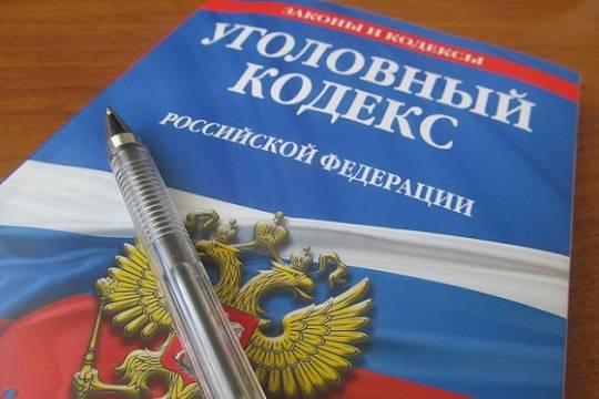 Под Нижним Новгородом остановили работу центра, где девушка убила ребенка