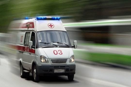 Нижегородская епархия окажет помощь пострадавшим вДТП наМ4 паломникам