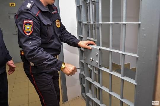 ВНижнем Новгороде активистов задержали из-за участия вмарше памяти Немцова