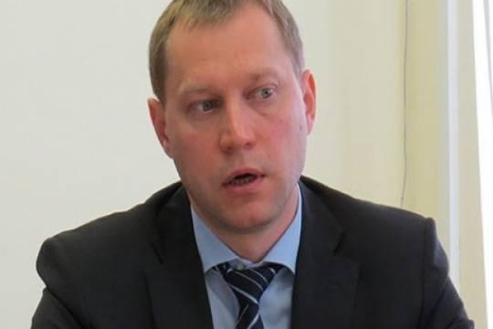 Иск кэкс-губернатору Нижегородской области отозван изсуда