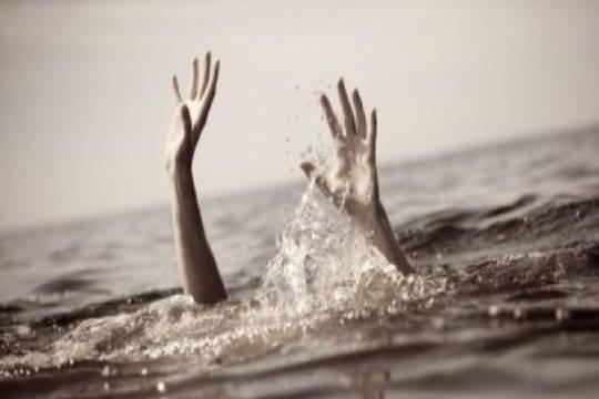 Под Нижним Новгородом 8-летний парень купался впруду и потонул