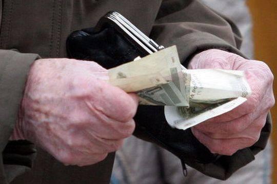 ВНижегородской области многодетным семьям прибавят пособия засчет пожилых людей