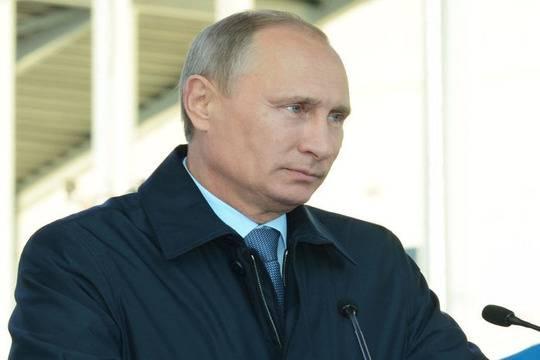 Никитин: Проблемы дольщиков немогут быть решены только засчет бюджета