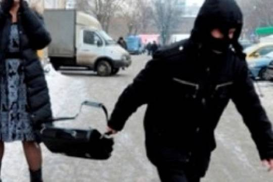 Рецидивиста изСарова осудили затри убийства, совершенные водин день